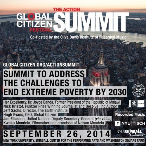 Action-SUMMIT-social-775x775_2