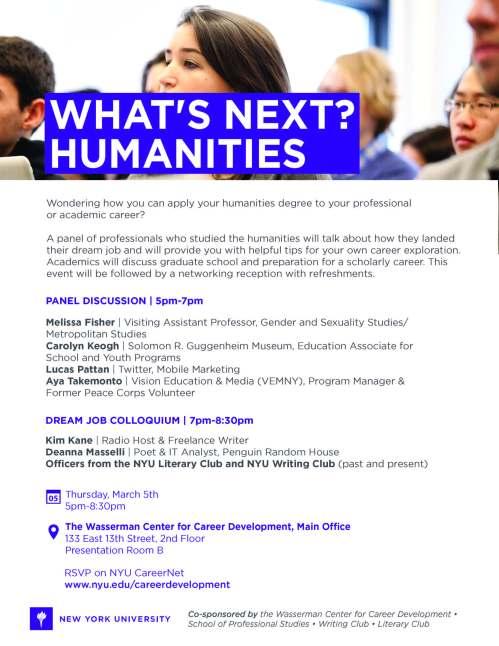 humanities-invitation (3) (1)