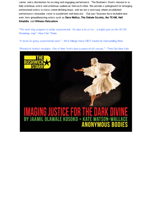 ImagingJustice_PR_NewSchedule (1)_Page_4