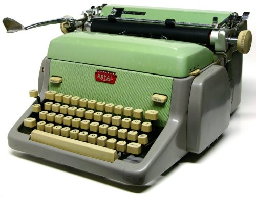 atypewriter.jpg