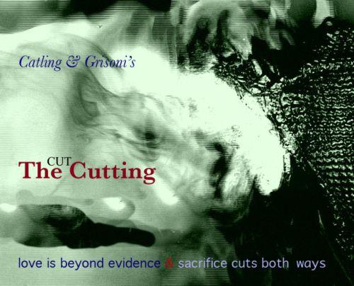 cutthecutting.jpg